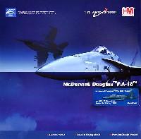 F/A-18C ホーネット クウェート空軍