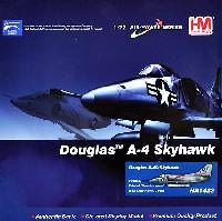 A-4C スカイホーク VA-144