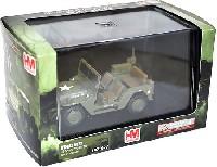 M151A2 マット ベトナム戦争