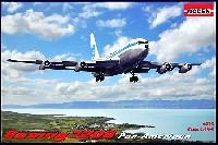 ローデン1/144 エアクラフトボーイング 720B (パンアメリカン)