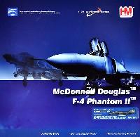 F-4C ファントム 2 オペレーション・ボロ