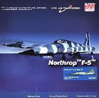 F-5E タイガー 2 第58戦術訓練航空団