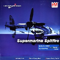 スピットファイア 9c MJ966
