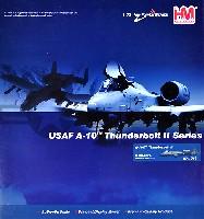 A-10C サンダーボルト 2 アーカンソー ANG