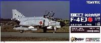 トミーテック技MIXF-4EJ ファントム 2 第303飛行隊 (小松基地)