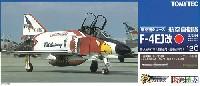 トミーテック技MIXF-4EJ改 ファントム 2 第302飛行隊 (那覇基地・創隊20周年)