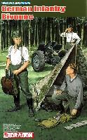 ドイツ国防軍 野営セット ツェルトバーン