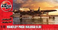 ハンドレページ ハリファックス B Mk.3