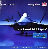F-22 ラプター スピリット・オブ・アメリカ