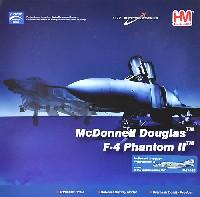 F-4B ファントム 2 USS.コンステレーション
