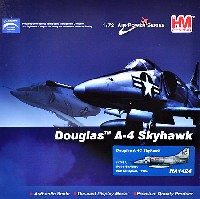 A-4C スカイホーク VA-94 シュライクス