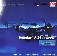 A-26B-56-DL インベーダー 岩国 1950