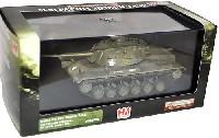 ホビーマスター1/72 グランドパワー シリーズM48A2 パットン 第1騎兵師団