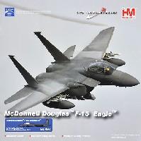 F-15E ストライクイーグル アフガニスタン 2012