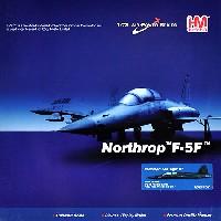 F-5F タイガー 2 VFC-13 ファイティング・セインツ