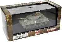 M10 駆逐戦車 ウルヴァリンズ 2