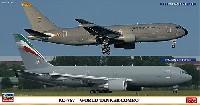 KC-767 ワールドタンカー コンボ (2機セット)