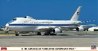 E-4B アドバンスド エアボーン コマンドポスト