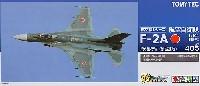 トミーテック技MIX航空自衛隊 三菱 F-2A 第6飛行隊 (築城基地)