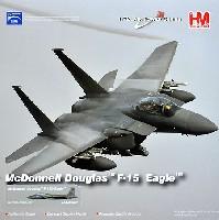 F-15D イーグル N897NA NASA