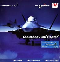 F-22 ラプター AF91-4002