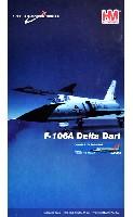 F-106 デルタ・ダート ザ・ラスト