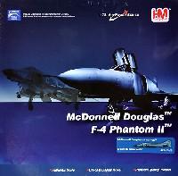 F-4EJ改 ファントム 2 第302飛行隊 97-8426