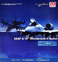 A-10C サンダーボルト 2 レッド・デビルズ