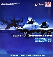 A-10C サンダーボルト 2 ブラック・スネークス
