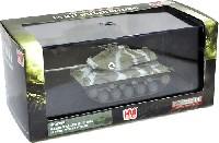 ホビーマスター1/72 グランドパワー シリーズM41A3 ウォーカーブルドッグ アメリカ陸軍 冬季迷彩