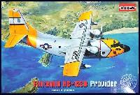 フェアチャイルド HC-123B プロバイダー 沿岸警備隊