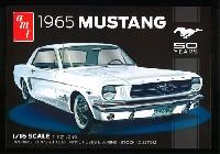 1965 フォード マスタング ハードトップ