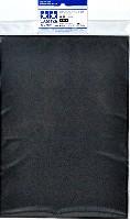 タミヤメイクアップ材情景シート (石畳A)
