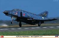 F-4EJ改 スーパーファントム 洋上迷彩
