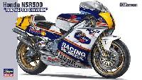 ホンダ NSR500 1989 WGP500 チャンピオン