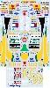 ロータス Type107 1992