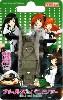 八九式中戦車 甲型 USBメモリ 3 (全国大会時)