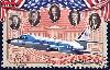ロッキード VC-140B ジェットスター 大統領用専用機