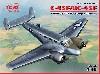 USAAF C-45F/UC-45F エクスペディター