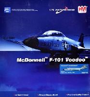 F-101B ブードゥー オレゴンANG
