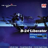 B-24D リベレーター シー・アジア