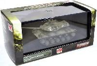M41A3 ウォーカーブルドック 陸上自衛隊