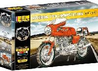ラベルダ 750 コンペティション