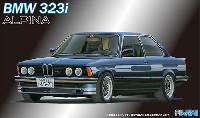BMW 323i アルピナ