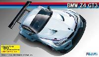 BMW Z4 GT3 (2013/2014年モデル)