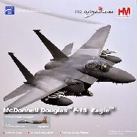 F-15I ラーム ハンマースコードロン 2009