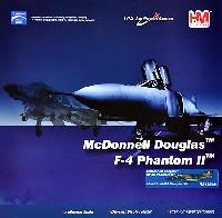 RF-4C ファントム 2 ジョン・スタイルズ