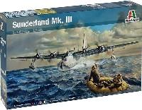 サンダーランド Mk.3 飛行艇