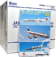 JAL ウイングコレクション 5 (1BOX)