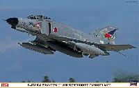 F-4EJ改 スーパーファントム 制空迷彩